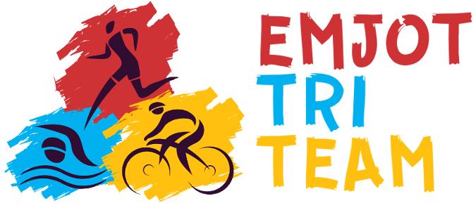 Emjot Tri Team